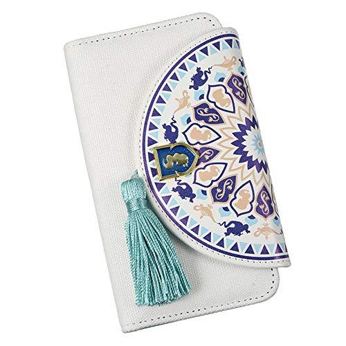 ディズニーストア(公式)iPhone 6/6s/7/8用スマホケース・カバー ジャスミン Oriental Jasmine