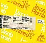 Jazzland Remixed 2