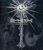 DEATH NOTE オリジナル・サウンドトラック ユーチューブ 音楽 試聴