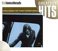 Best of the Lemonheads: the Atlantic
