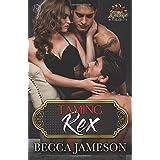 Taming Rex