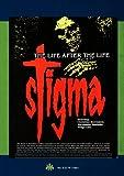 Stigma / [DVD] [Import]