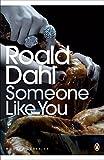 Someone Like You (Penguin Modern Classics)