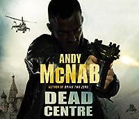 Dead Centre (Nick Stone)