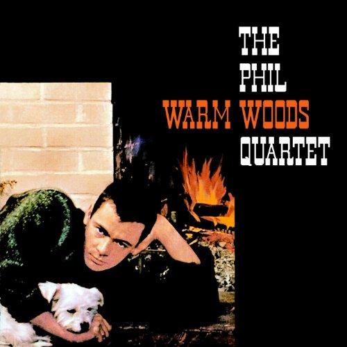 Warm Woods (Bonus Track Version)