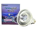 ボルクスジャパン グラッシーレディオ RX072 リーフ