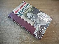 Battleground Berlin: Diaries, 1945-1948
