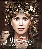 リピーテッド [Blu-ray]の画像