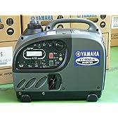 ヤマハ(YAMAHA) 官公庁仕様(緑) ヤマハ発電機EF900iS-OD-YAMAHA