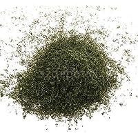 ジオラマ樹木モデルツリー鉄道シーンDIYモデルLeaves – greyish-green