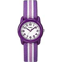 Timex Kids' Analogue Watch