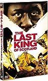 ラストキング・オブ・スコットランド [DVD] 画像