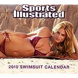 Sports Illustrated Swimsuit 2010 Calendar