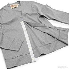 Traditional Weatherwear 141H-5015R: Light Grey