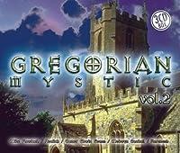 Gregorian Mystic 2