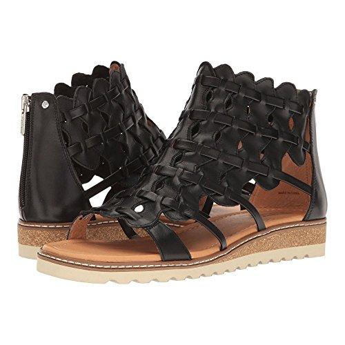 (ピコリノス) Pikolinos レディース シューズ・靴 フラット Alcudia W1L-8845 並行輸入品