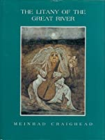 The Litany of the Great River