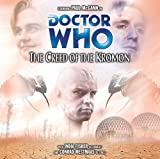 Dr Who:053 (Doctor Who)