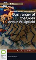 Bushranger of the Skies (Detective Inspector Napoleon Bonaparte) [並行輸入品]