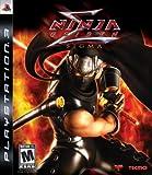 Ninja Gaiden Sigma (輸入版) - PS3
