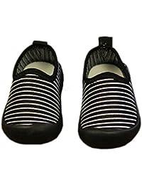 [テンカ]ベビー サンダル ファーストシューズ 子供靴 男の子 女の子 赤ちゃん ご出産祝い お祝い プレゼント キッズサンダル 歩きやすい 軽量 通気 速乾 子供用 履き脱ぎやすい 幼児靴 日常履き 歩く練習