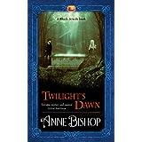 Twilight's Dawn (The Black Jewels Book 9)