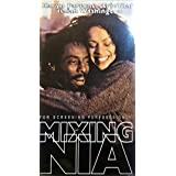 Mixing Nia [VHS] [Import]