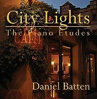 City Lights【CD】 [並行輸入品]