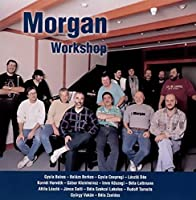 Morgan Workshop