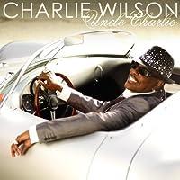 CHARLIE WILSON-UNCLE CHARLIE