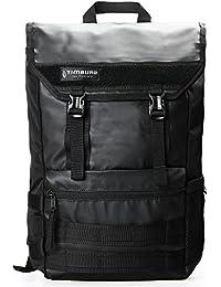 [ティンバックツー] バックパック Red Hook Crit Backpack レッドフッククリットバックパック OS 492-3