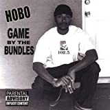 Game By the Bundles
