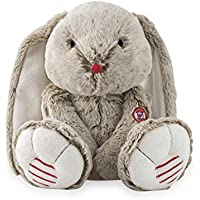 Kaloo Rouge Sandy Beige Rabbit - Large