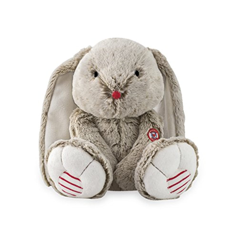 Kaloo Rouge Sandy Beige Rabbit - Large
