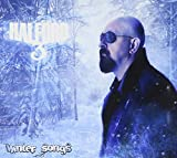 Halford III: Winter Songs (Spec) (Dig)