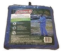 Coleman USAコールマン限定モデル 8D LEDランタン SPECIAL EDITION キャンプだけではなく災害時の非常時にも最適