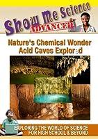 Nature's Chemical Wonder: Acid Caves Explored [DVD] [Import]