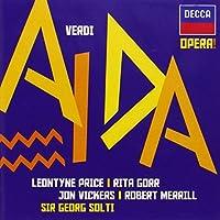 Verdi: Aida (2011-07-12)