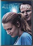 All I See Is You [DVD] [Import]