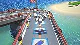 Wii Party U - Wii U 画像
