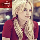 Endlessly [Import, From US] / Duffy (CD - 2010)