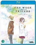 一週間フレンズ。/ ONE WEEK FRIENDS