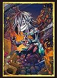 ブシロードスリーブコレクション ハイグレード Vol.2710 うそつき人狼『狂人』