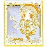 魔法少女まどか☆マギカ コンパクトミラー ちびマミ