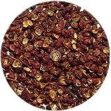 Sichuan Peppercorns - 450 gm