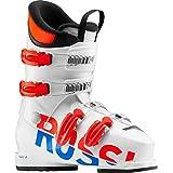 ROSSIGNOL(ロシニョール)HERO J4 ヒーロー スキーブーツ メンズ ボーイズ RBG5050