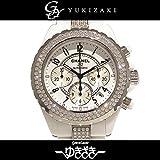 シャネル J12 H1707 ホワイト メンズ 腕時計 [並行輸入品]