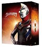 ウルトラマンダイナ Complete Blu-ray BOX[Blu-ray/ブルーレイ]