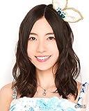 クリアファイル付【卓上】 松井珠理奈 2015年カレンダー AKB48 15CL-4853B