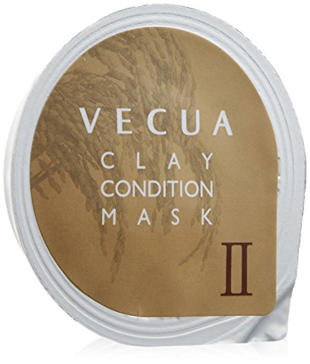 谷運搬商業のベキュア クレイコンディションマスク2 10gX3個(クレイマスク)